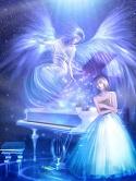 angel-21