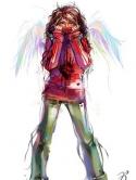 angel-26