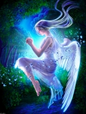 angel-28