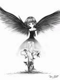 angel-33