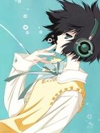 anime-07