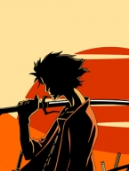 anime-13