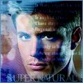 supernatural-2