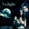 twilight-5
