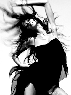 Черно белые картинки девушек: makingmagic.ru/cherno-belye-kartinki-devushek.html