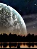 cosmos-11
