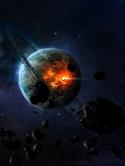 cosmos-14