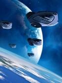cosmos-16