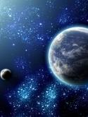 cosmos-6