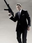 agent-007-2