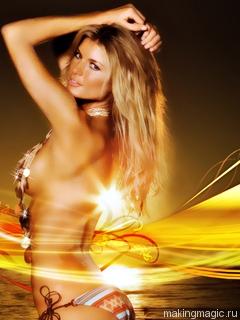 foto-seksualniy-devushek-na-avu