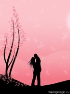 romantika-13