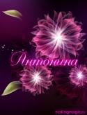 antonina-2
