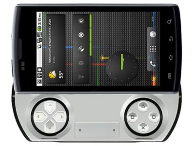 sonyericsson-playstationpho