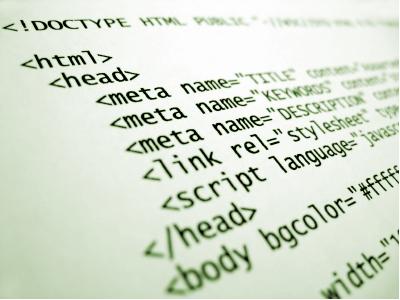 Советы для начинающих по верстки шаблонов под wordpress