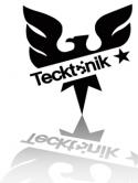 tecktonik-31