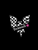tecktonik-4