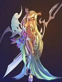 angel-10