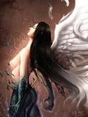 angel-22