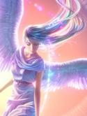 angel-29