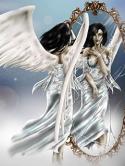 angel-31