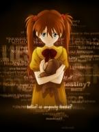 anime-06