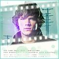supernatural-1