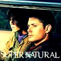 supernatural-4