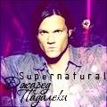 supernatural-6