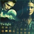 twilight-4