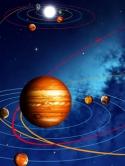 cosmos-21
