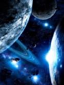 cosmos-9