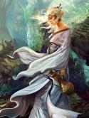 fantasy-11