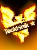tecktonik-17