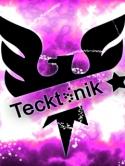 tecktonik-19