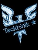 tecktonik-30